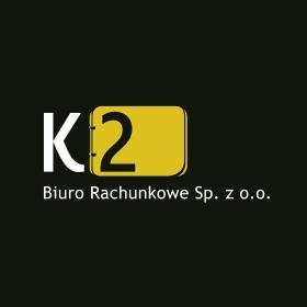 K2 Biuro Rachunkowe Sp. z o.o. - Biuro rachunkowe Wrocław