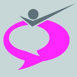 Szkoła językowa Let's Talk - Nauczyciele angielskiego Jaworze