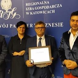 Elektrosalon Sp. z o.o. - Elektryk Ruda Śląska
