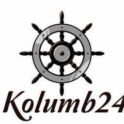 Geograficzna Księgarnia Internetowa Kolumb24 Maciej Skoczylas - Drukarnia Krzeszowice