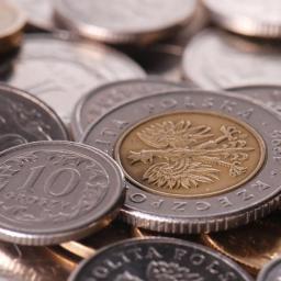 Fines - Kredyt hipoteczny Sopot