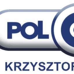 Polcontact Krzysztof Śniegula - Kotły Gazowe Dwufunkcyjne Łódź