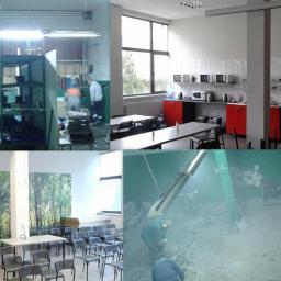 Collector Electric. Budowa, remont, obróbka metali - Malowanie Mieszkań Dąbrowa Górnicza