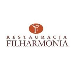 Restauracja Filharmonia - Trójmiasto Catering - Catering dla firm Gdańsk