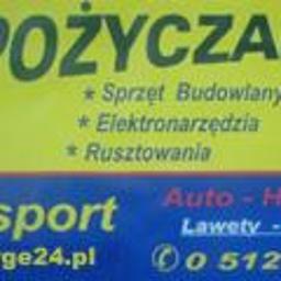 norge24.pl - Firma Budowlana Jaktorów
