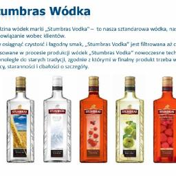 MV Poland Sp. z o.o. - Hurtownia Alkoholi Warszawa