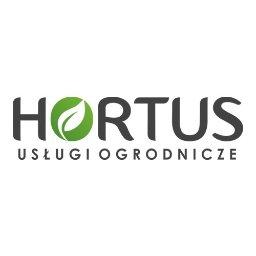 Hortus Usługi Ogrodnicze - Nawadnianie Ogrodu Kobylnica