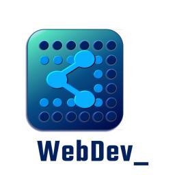 Antersat - WebDev - WebCode - Agencja interaktywna Konin