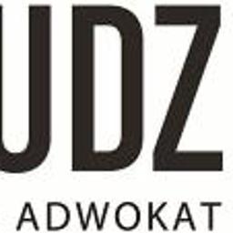 Kancelaria Adwokacka Kraków - Adwokat Wojciech Rudzki - Doradztwo w Zakresie Prowadzenia Działalności Gospodarczej Kraków