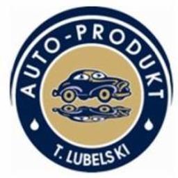 Auto Produkt Tomasz Lubelski - Oleje i smary Ozorków