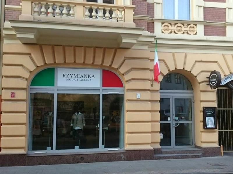4dac353454 10 Najlepszych Dostawców Odzieży Damskiej w Łodzi