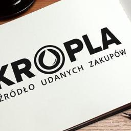 TakeDesign Tomasz Kryszkiewicz - Graficy Warszawa