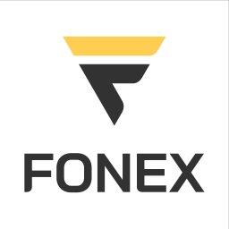 Fonex K.T.M. Borowscy Sp. J. - Alarmy Częstochowa
