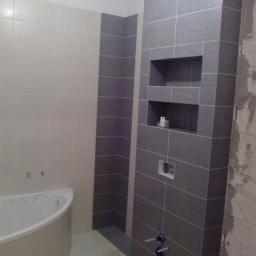 Remontim - Usługi remontowe i wykończeniowe - Malowanie Mieszkań Kołobrzeg