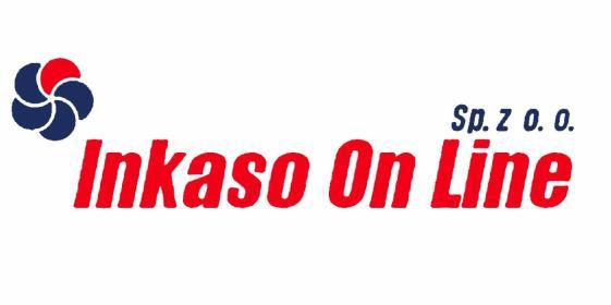 Inkaso On-line Sp. z o.o. - Skup długów Świebodzin