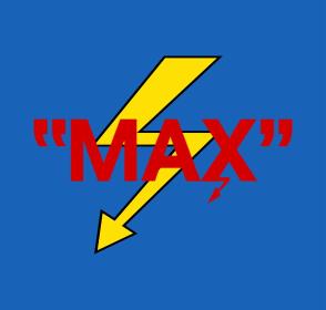 """PEŁNY ZAKRES PRAC ELEKTROINSTALACYJNYCH I ELEKTRYCZNYCH """"MAX"""" - Kancelaria prawna Lubień"""