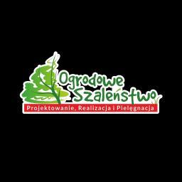 Ogrodowe Szaleństwo - Montaż Ogrodzenia z Siatki Wrocław