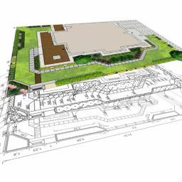 Projektowanie ogrodów Wrocław 4