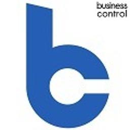 Business Control - Monitoring Ruda Śląska