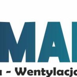 Klimafill Marek Białkowski - Klimatyzacja Siechnice