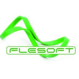 Flesoft - Bazy danych Warszawa