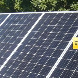 Sunnco Kolektory Słoneczne - Ekologiczne źródła energii Radom