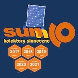 Kolektory słoneczne Radom