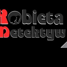 Agencja ochrony Katowice 1
