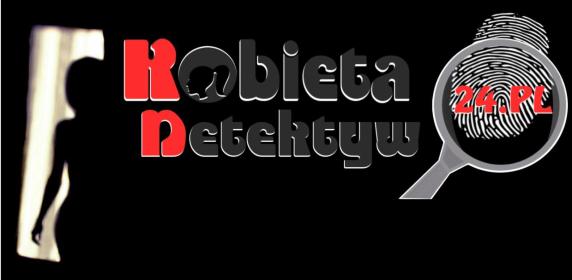 Biuro Detektywistyczne VERTE - Prywatny Detektyw Katowice
