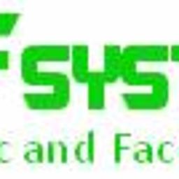 BAF System - Urządzenia dla firmy i biura Sadków