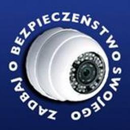 ABAKUS - Firmy budowlane Szczecin