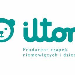 Iltom - Nadruk Na Tekstyliach Gostyń