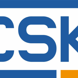 Centrum Systemów Komputerowych - Obsługa klienta, help desk Dąbrowa Górnicza