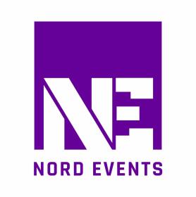 NORD EVENTS - Agencja Eventowa - Imprezy integracyjne Gdańsk