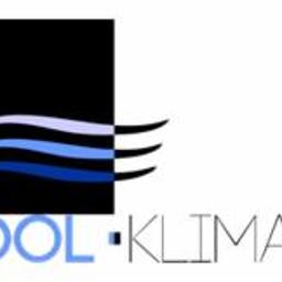 COOL-KLIMAT Sebastian Kruszakin - Instalatorstwo Krzeszyce