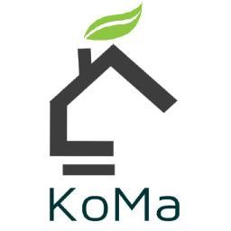 KoMa Sp. z o.o. - Pompy ciepła Legnica