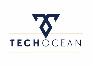 TechOcean Sp. z o.o. - Projektowanie CAD/CAM/CAE Warszawa