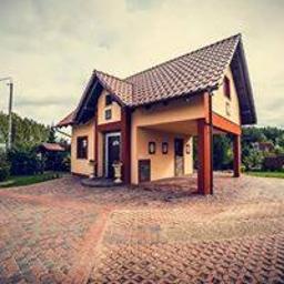 Domy murowane Kościerzyna 122