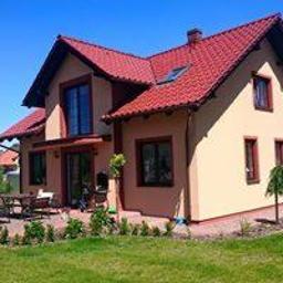 Domy murowane Kościerzyna 134