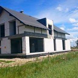 Domy murowane Kościerzyna 132