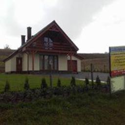 Domy murowane Kościerzyna 126
