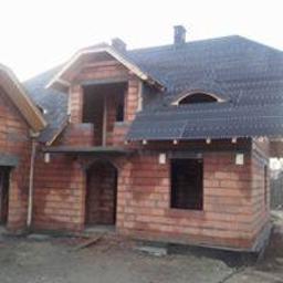 Domy murowane Kościerzyna 142