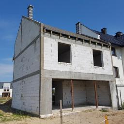 Domy murowane Kościerzyna 68
