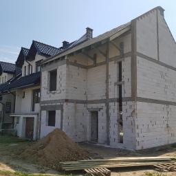 Domy murowane Kościerzyna 63