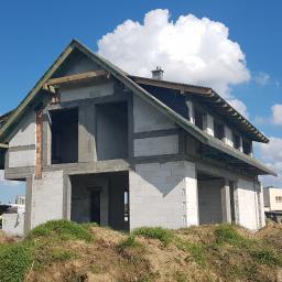 Domy murowane Kościerzyna 62