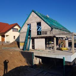 Domy murowane Kościerzyna 29
