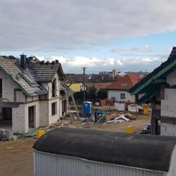 Domy murowane Kościerzyna 189