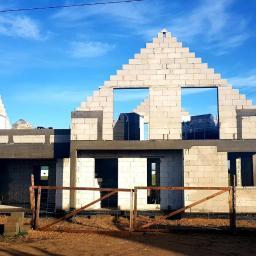 Domy murowane Kościerzyna 207