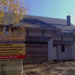Domy murowane Kościerzyna 102