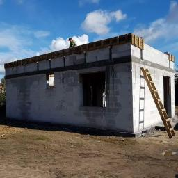 Domy murowane Kościerzyna 49